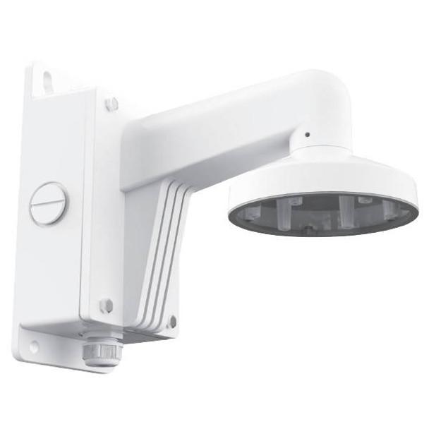 LTS Security LTB342-135B