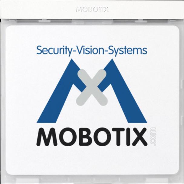 Mobotix MX-2wirePlus-Info1-EXT-BL
