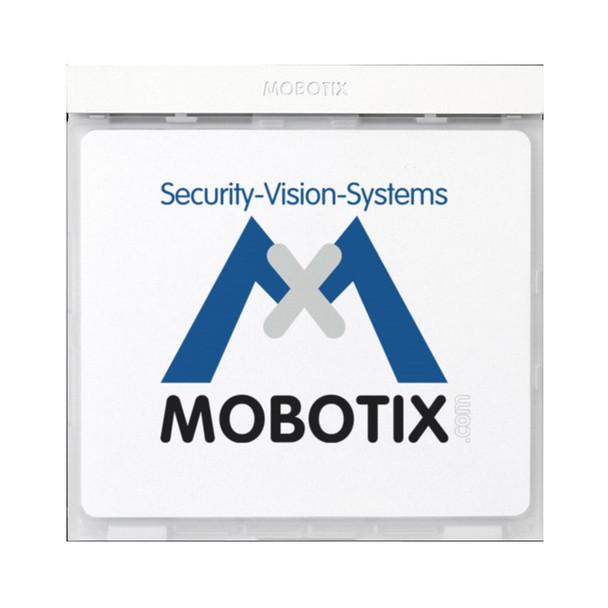 Mobotix MX-2wirePlus-Info1-EXT-SV
