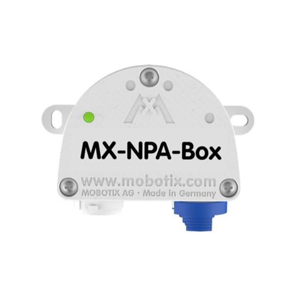 Mobotix-MX-OPT-NPA1-EXT