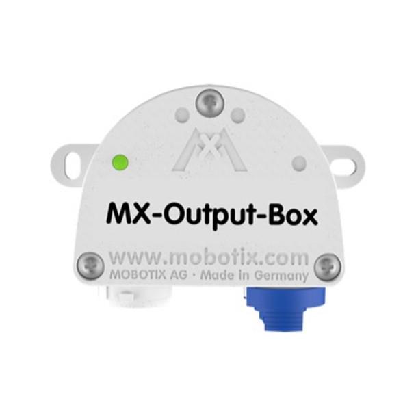 Mobotix-MX-OPT-Output1-EXT