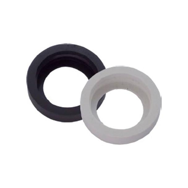 Mobotix-MX-OPT-Ring-L10-L12-BL