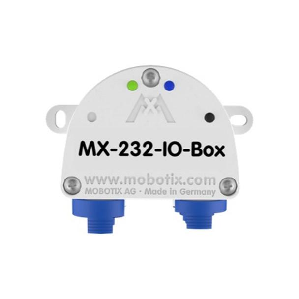 Mobotix-MX-OPT-RS1-EXT
