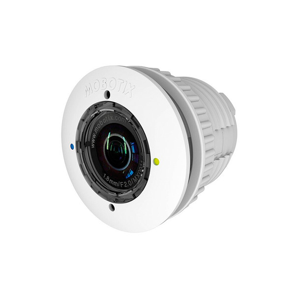 Mobotix MX-SM-N51-LPF-PW-F1.8 Sensor Module 5MP