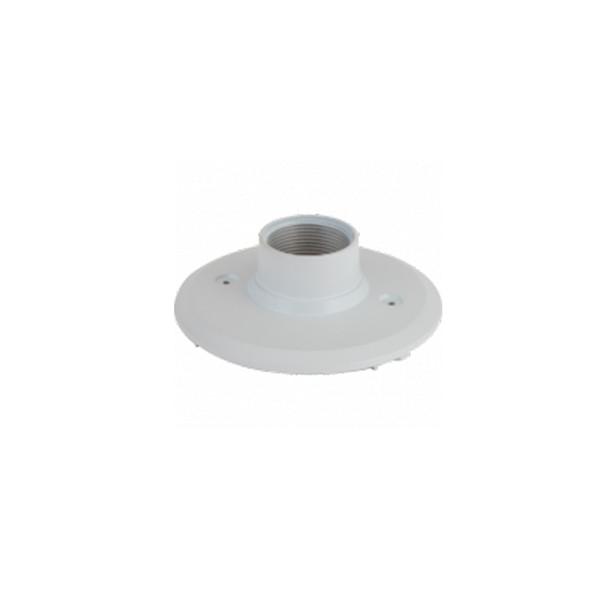 AXIS T94K01D Indoor Pendant Kit 5505-081