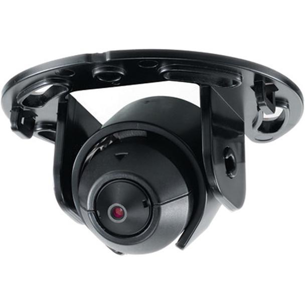 Samsung SNB-6010B 2MP Remote Head Indoor IP Security Camera