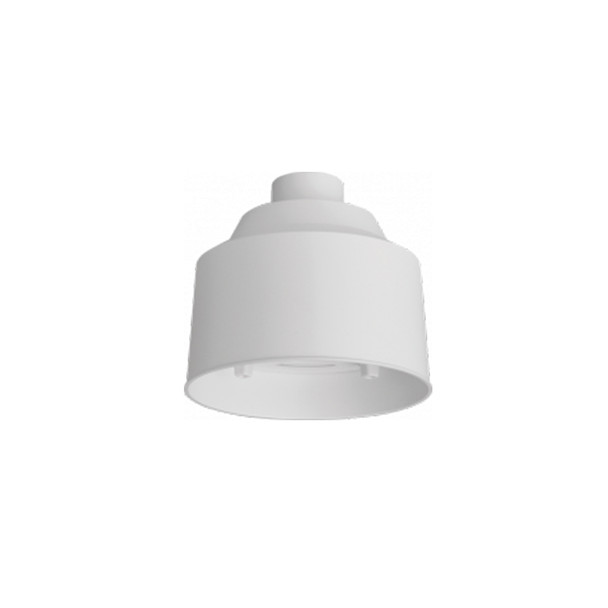 AXIS T94F02D Pendant Kit with Sunshield 5900-021