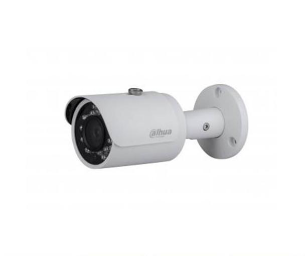Dahua DH-IPC-HFW44A1SN-I 2.8mm 4MP Outdoor Compact Bullet IP Security Camera
