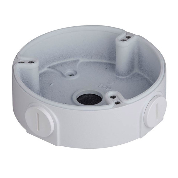 Dahua PFA137 Waterproof Junction Box - Aluminum