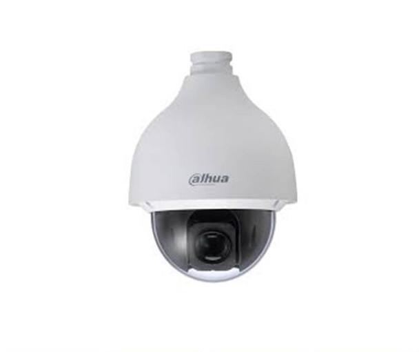 Dahua DH-SD50A230TN-HNI 2MP 30x Ultra High Speed PTZ Dome IP Security Camera - Outdoor/Indoor