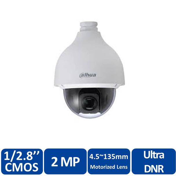 Dahua DH-SD50A230TN-HNI