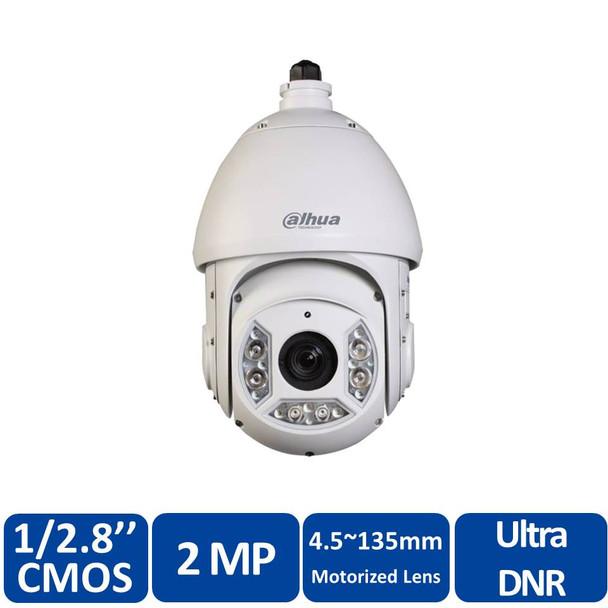 Dahua DH-SD6CA230TN-HNI