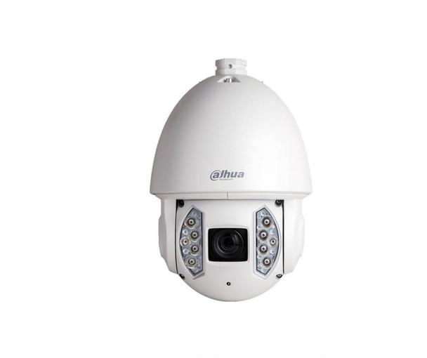 Dahua DH-SD6AEA230FN-HNI 2MP Outdoor 30x Starlight PTZ Dome IP Security Camera