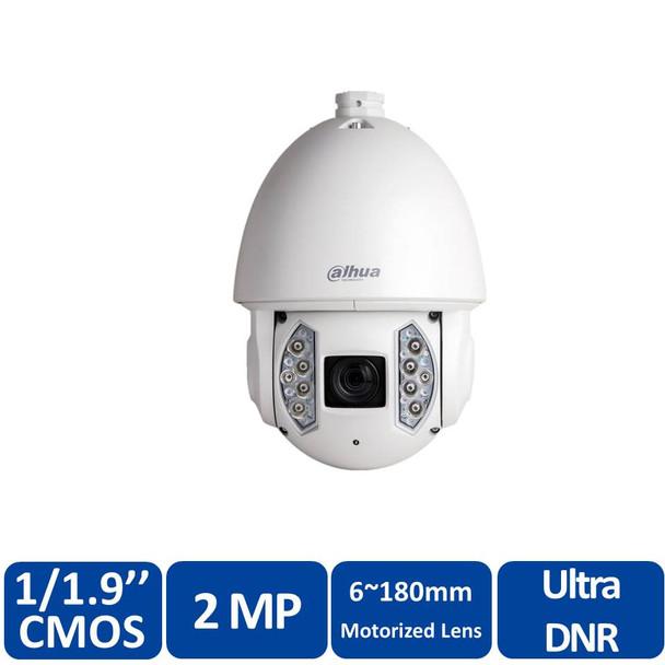 Dahua DH-SD6AEA230FN-HNI