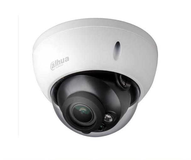 Dahua DH-HAC-HDBW22A1RN-Z IR Vari-focal HD-CVI Dome Security Camera - 2.1MP, 1/2.7'' CMOS, Outdoor