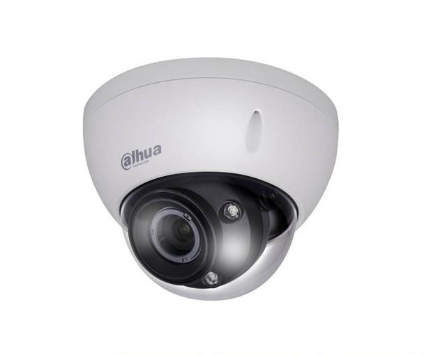 Dahua DH-HAC-HDBW32A1EN-Z 2MP IR Starlight Outdoor Dome HD-CVI Security Camera
