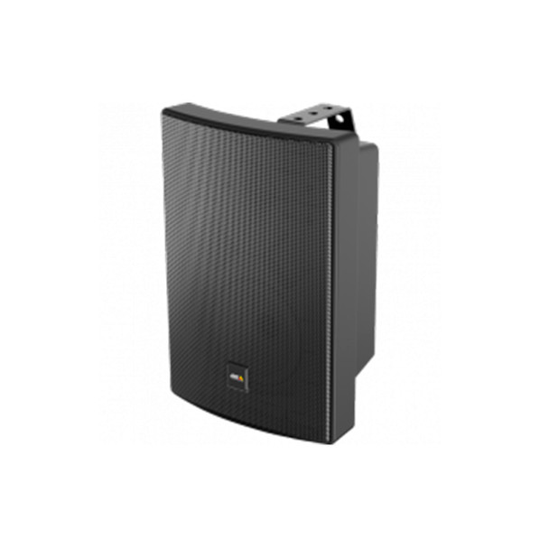 AXIS C1004-E Black Network Cabinet Speaker 0923-001