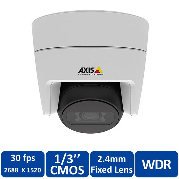 AXIS M3106-L 0869-001