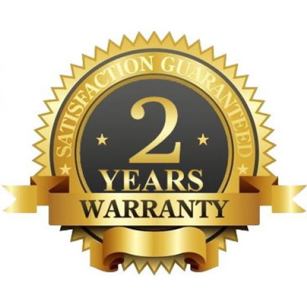 2-years-warranty-gold