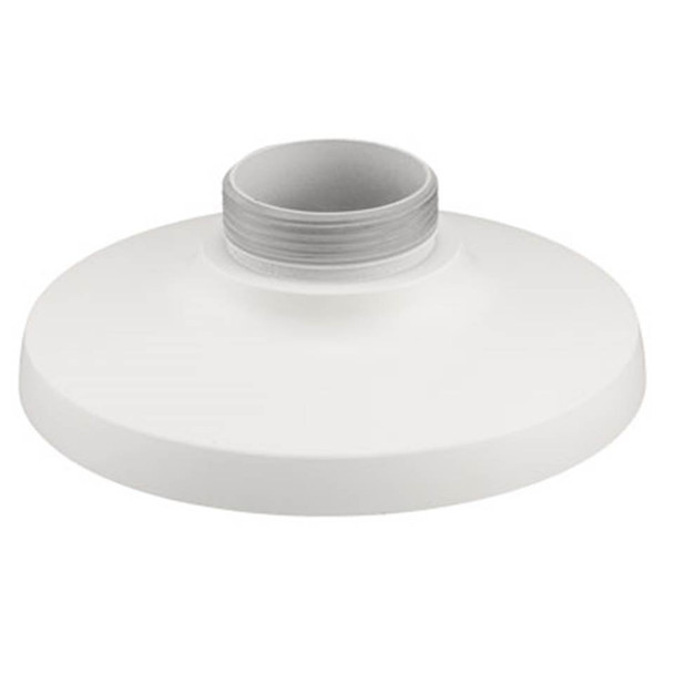 Samsung SBP-301HM4 Hanging Mount Cap Adapter (White)
