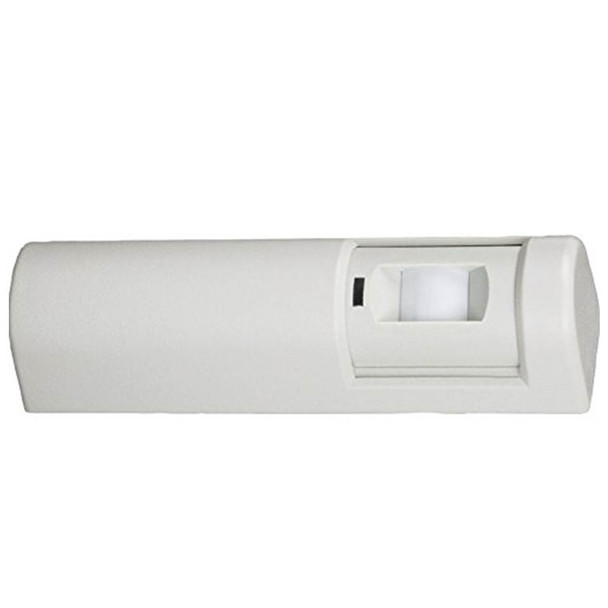 Bosch DS160 Series High Performance Request-to-exit Detectors