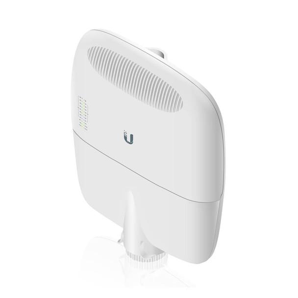 Ubiquiti EP-R8-US 8 Port Edgepoint Wisp Router