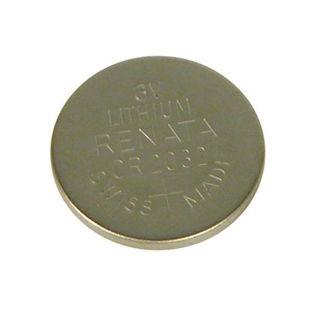 Altronix LB2032 3V Lithium Battery