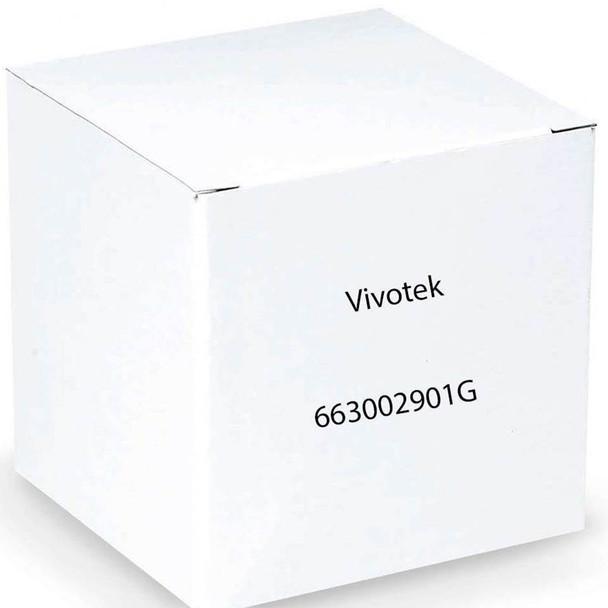 Vivotek 663002901G Mounting Bracket for IP8352 / IP8362