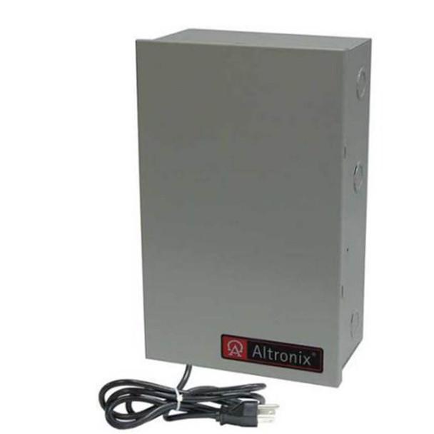 Altronix ALTV244175ULCB3 4 Output Power Supply