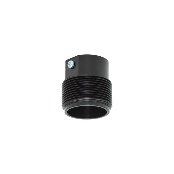 """AXIS T91A06 Pipe Adapter 3/4-1.5"""" 5503-091"""