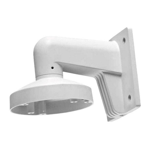 LTS LTB301 Wall Mount Bracket for Dome and Turret Cameras