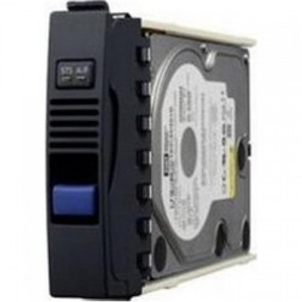 Panasonic CANISTER/6000 6TB HDD with Canister