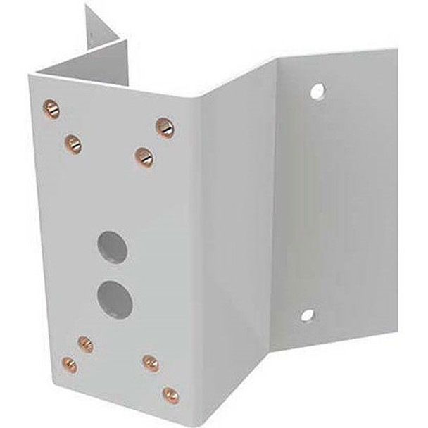 Panasonic PACA4B Corner-Mount Adapter