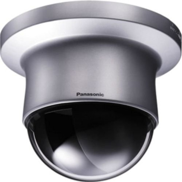 Panasonic WV-Q156C Indoor Clear Dome Cover