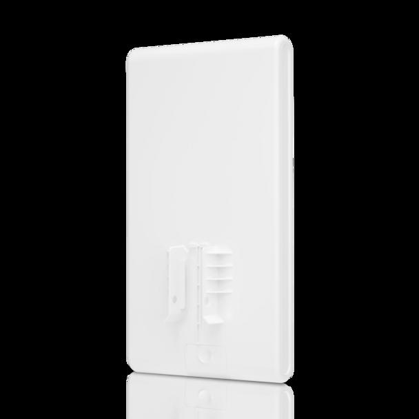 Ubiquiti UAP-AC-M-PRO-US UniFi AC Mesh Wide-Area Outdoor Dual-Band Access Point