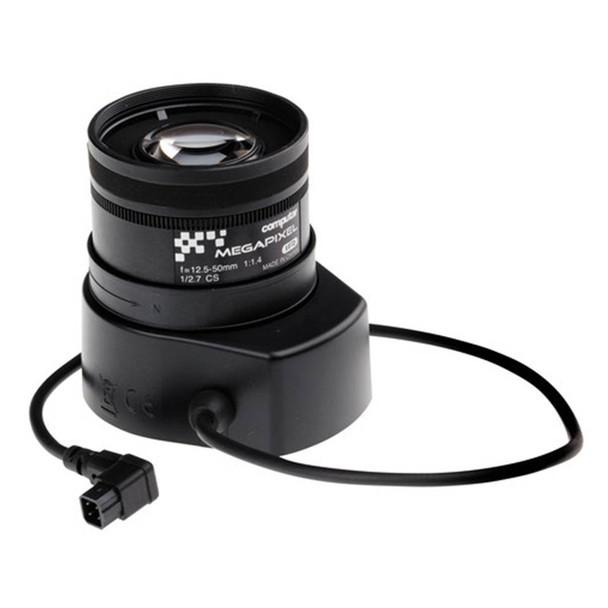 AXIS 5800-791 Computar 12.5-50mm CS-Mount Telephoto Lens