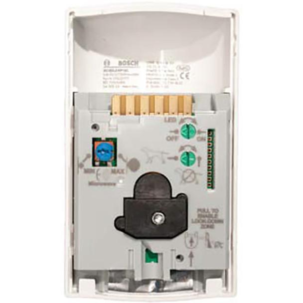 Bosch ISC-BPR2-W12 Blue Line Gen2 PIR Motion Detector 40ft