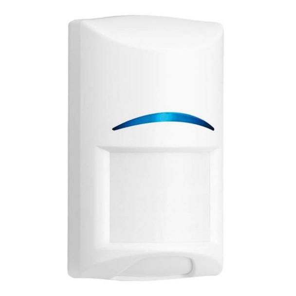 Bosch ISC-BDL2-WP6G Blue Line Gen2 Pet-Friendly TriTech (PIR) Motion Detector