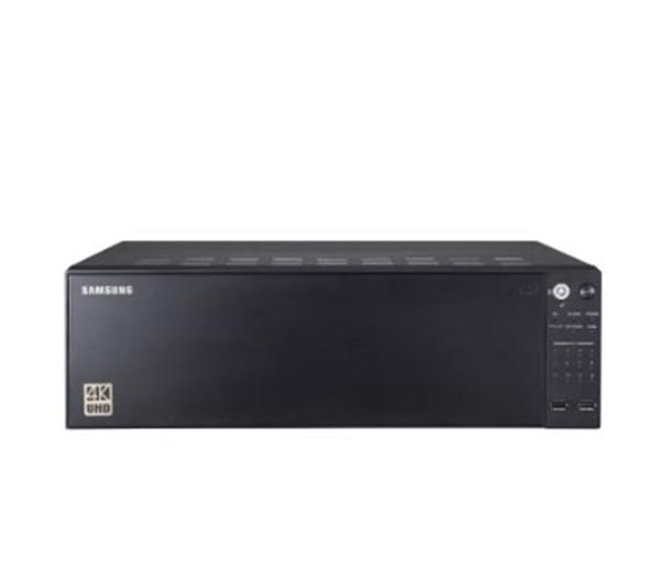 Samsung PRN-4011-36TB 64-Channel 36TB H.265 Network Video Recorder