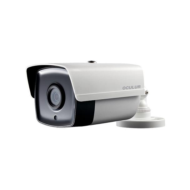 Oculur C2BP 2MP EXIR Outdoor Bullet HD-TVI Security Camera
