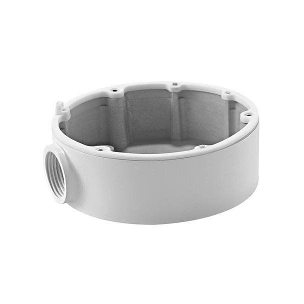 Oculur ADF-J Junction Box For Mini Dome Cameras