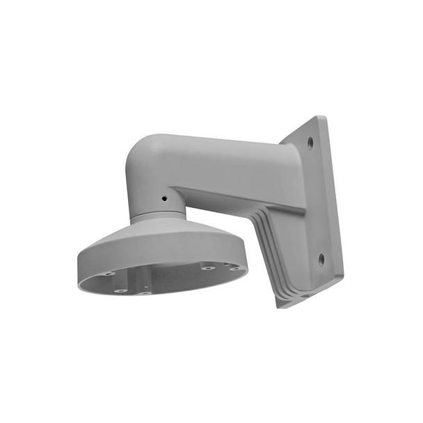 Oculur ADF-WMK (Metal) Wall-Mount Bracket For Mini Dome Camera
