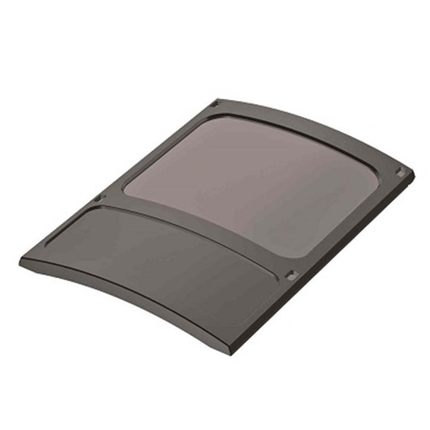Raytec VAR-i6-LENS-120-50 Single Panel for VARIO2 i6 Infrared Illuminator (120-degreeH x 50-degreeV)