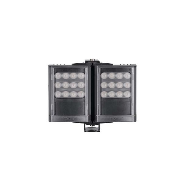 Raytec VAR2-i6-2 Long Range Infra-Red Illuminator