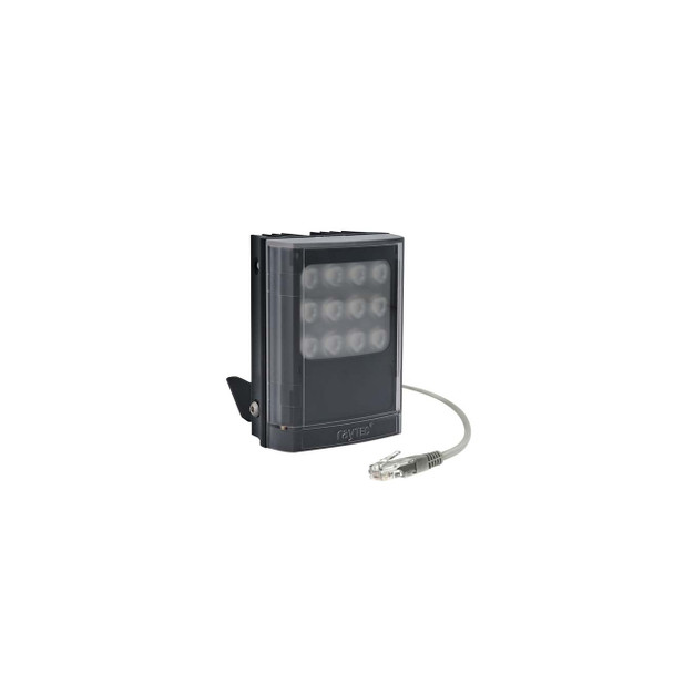 Raytec VAR2-IPPoE-i6-1 Long Range Infra-Red Network Illuminator