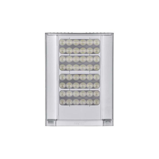 Raytec VAR2-w16-1 Long Range White-Light Illuminator