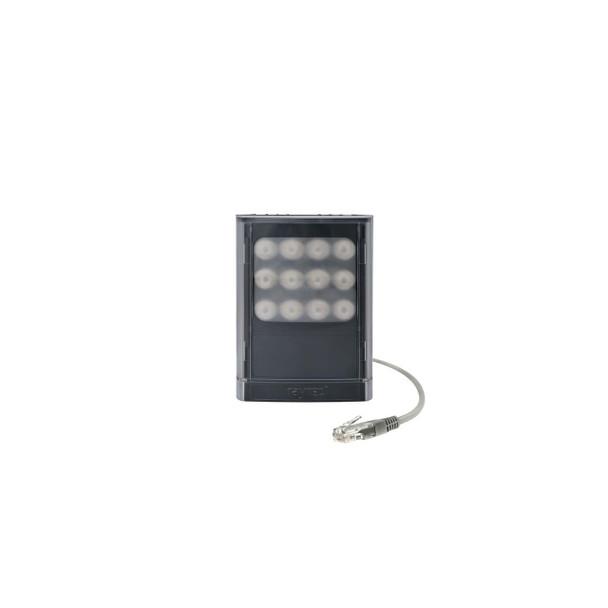 Raytec VAR2-IPPOE-i4-1 Medium Range Infra-Red Network Illuminator