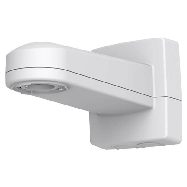 AXIS T91G61 Wall Mount - 5506-951