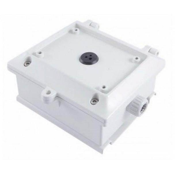 Geovision GV-Mount501 Convex Corner Box Mount for SD2301/2411/PPTZ