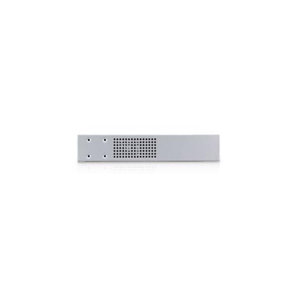 Ubiquiti US-24 UniFi Managed Gigabit 24 Port Switch with SFP